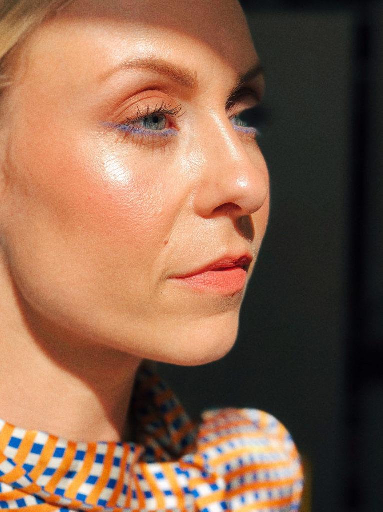 Beautyblog Beaity Routine Les Factory Femmes Glowy Skin