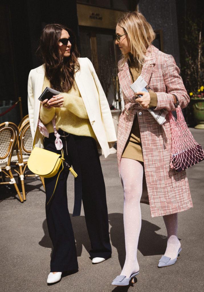 Beautyblog Beaity Routine Les Factory Femmes Lisa-Leutner
