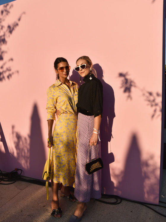 Beautyblog Beaity Routine Les Factory Femmes Maria-Ratzinger