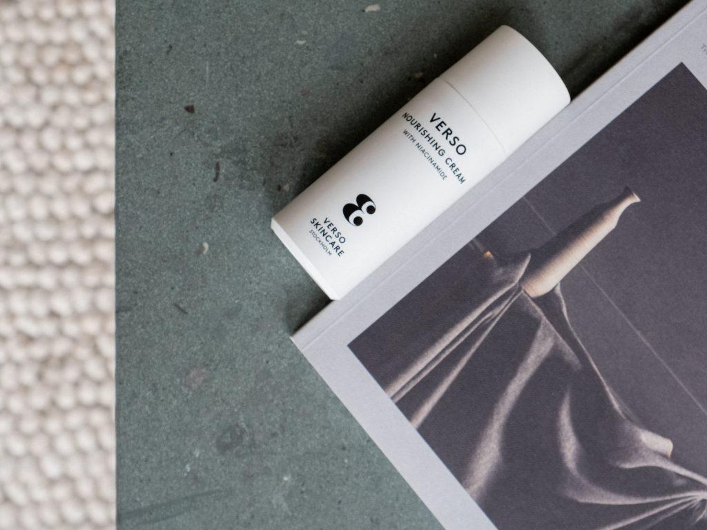 Beautyblog Niaciamide gegen unreine Haut