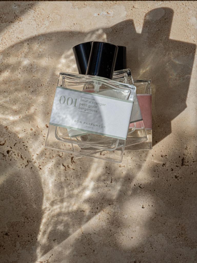 Beautyblog Parfum Neuheiten Bon Parfumeur 1