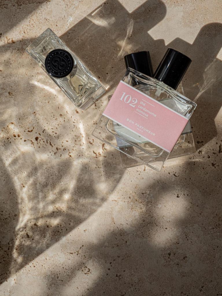 Beautyblog Parfum Neuheiten Bon Parfumeur 2