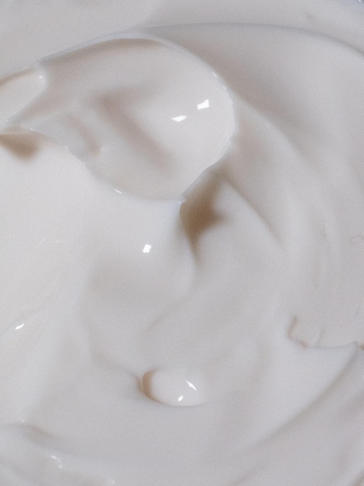 Beautyblog Skincare Layering Die richtige Reihenfolge bei der Hautpflege 1