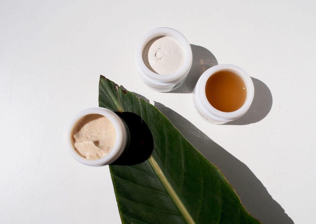 Beautyblog Skincare Layering Die richtige Reihenfolge bei der Hautpflege 3