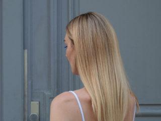 Beautyblog Bare Minds Olaplex Erfahrungsbericht 2