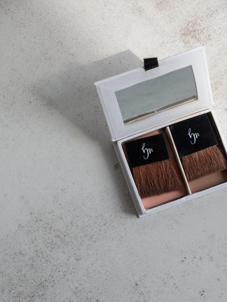 Beautyblog Naturkosmetik Sunne und Gretel 2
