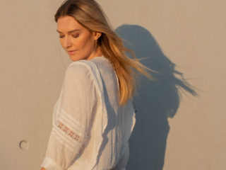 Beautyblog Bare Minds Elina Neumann 2