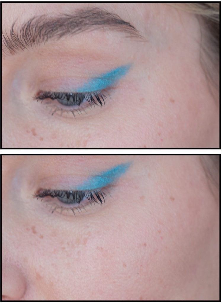Beautyblog BareMinds.de Sommerspossen How-to 1