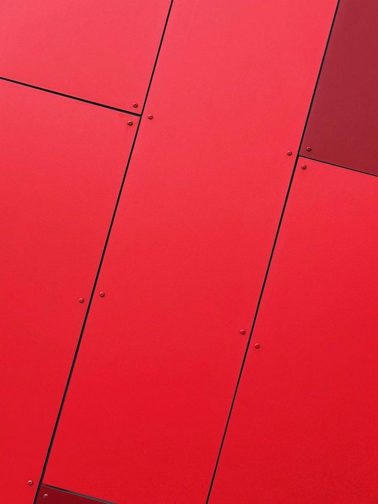 Beautyblog Bareminds Klassisch rote Nägel 3radoslav-bali-6SK6dWPdVZY-unsplash