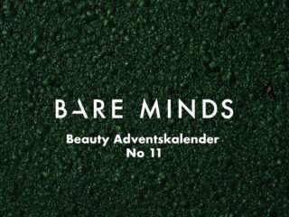 Bare Minds Beauty Adventskalender 2019 011_