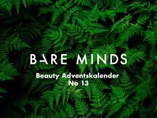 Bare Minds Beauty Adventskalender 2019 013_