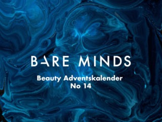 Bare Minds Beauty Adventskalender 2019 014_