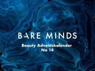Bare Minds Beauty Adventskalender 2019 014_