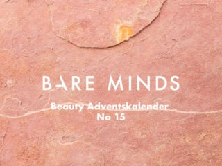 Bare Minds Beauty Adventskalender 2019 015_