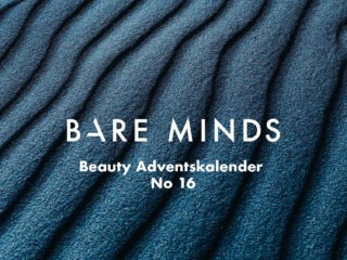 Bare Minds Beauty Adventskalender 2019 016_