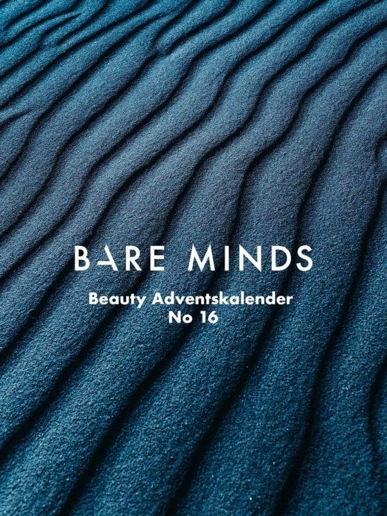 Bare Minds Beauty Adventskalender 2019 016_