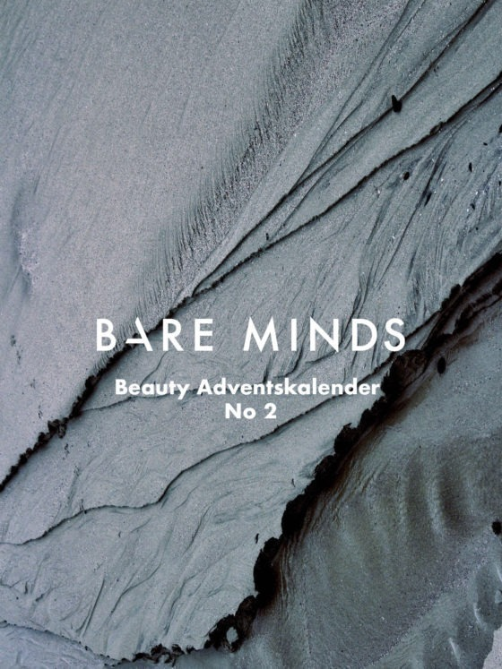 Bare Minds Beauty Adventskalender 2019 02_