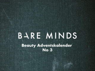 Bare Minds Beauty Adventskalender 2019 03_