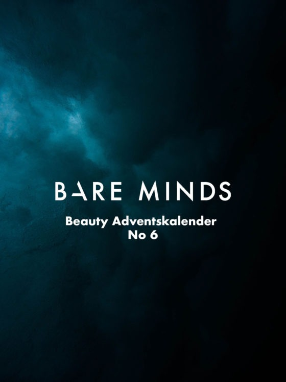 Bare Minds Beauty Adventskalender 2019 06_