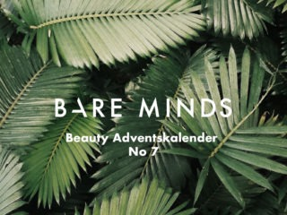Bare Minds Beauty Adventskalender 2019 07_