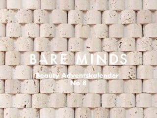 Bare Minds Beauty Adventskalender 2019 08_