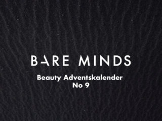 Bare Minds Beauty Adventskalender 2019 09_