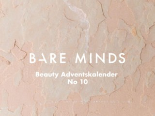 Bare Minds Beauty Adventskalender 2019 10_