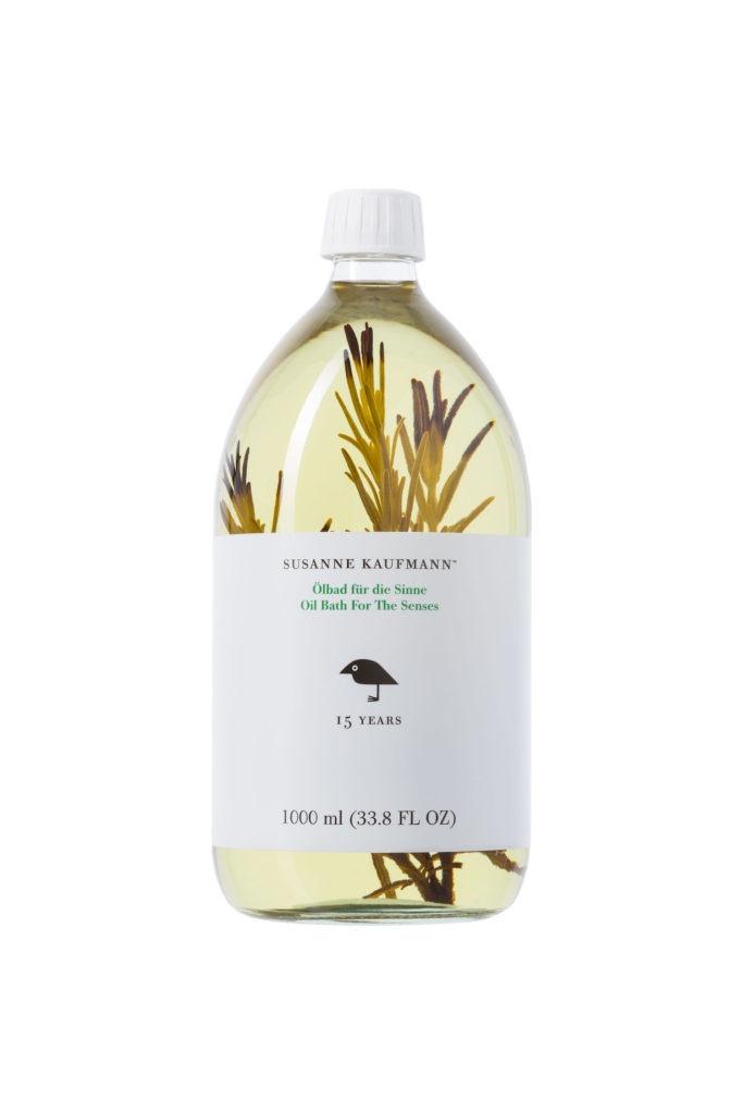 Beauty Weihnachtsgeschenke Beauty Guft Guide sk-oil-bath-senses-1000ml-limited