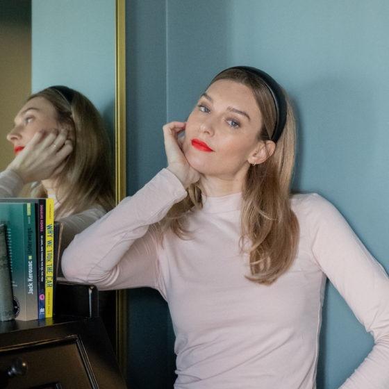 Beautyblog Bare Minds Lippenstifte für Winter 2