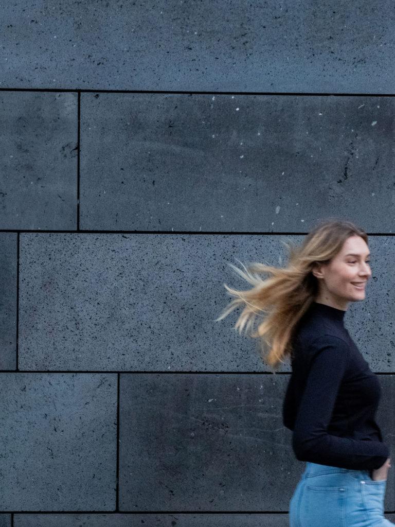 Beautyblog Bare Minds Olaplex Haare wachsen lassen 4