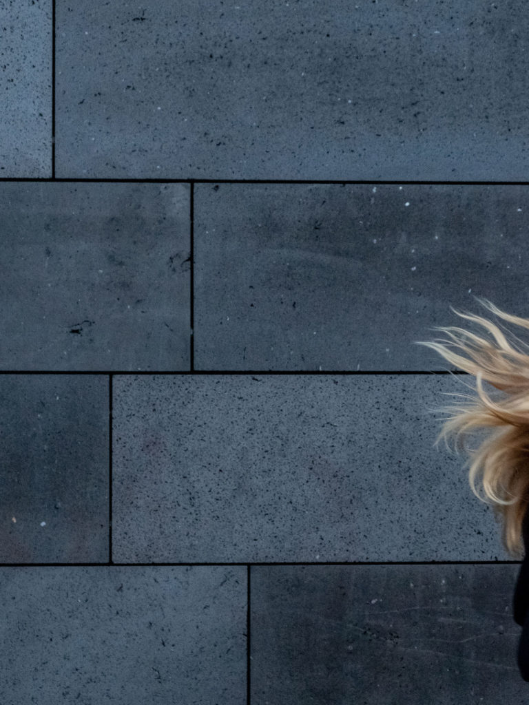 Beautyblog Bare Minds Olaplex Haare wachsen lassen 5