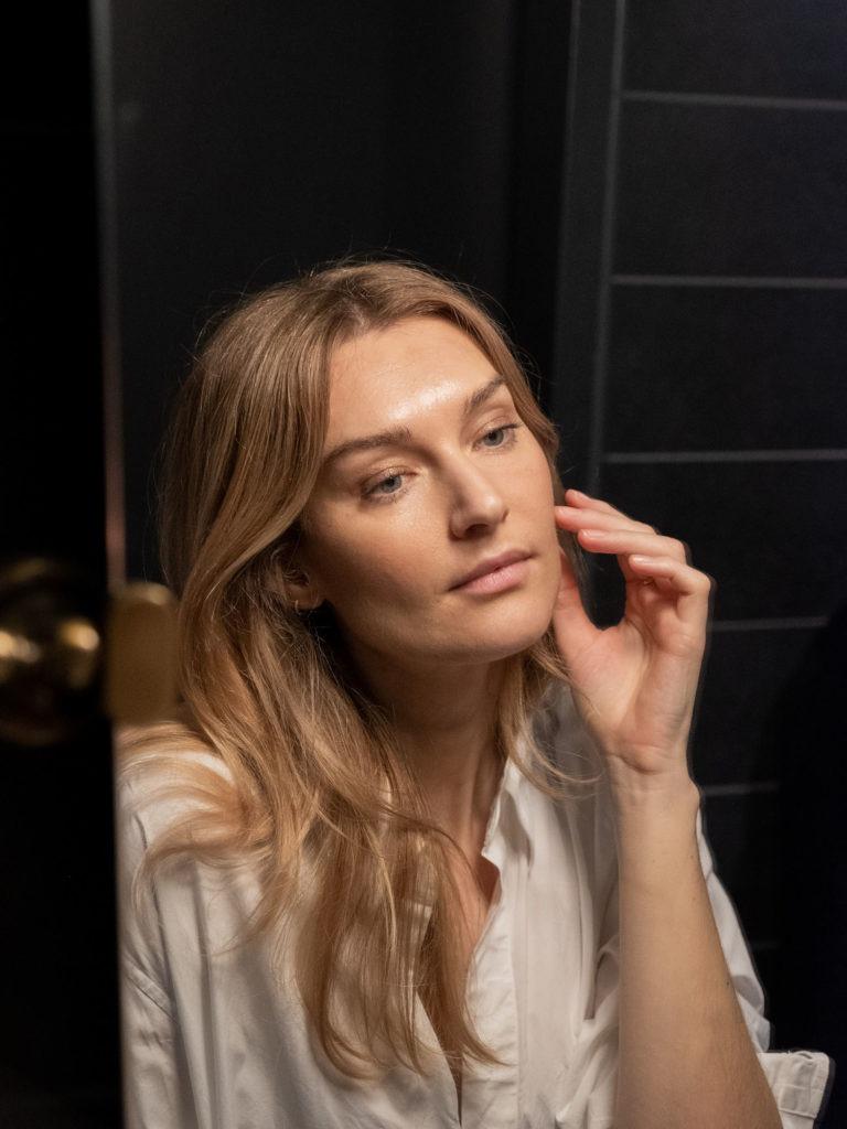 Beautyblog Bare Minds Verwöhnprogramm Sonntags zuhause 2