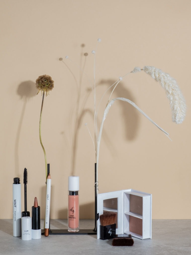 Bare Minds Beauty Adventskalender 2019 Naturkosmetik Und Gr