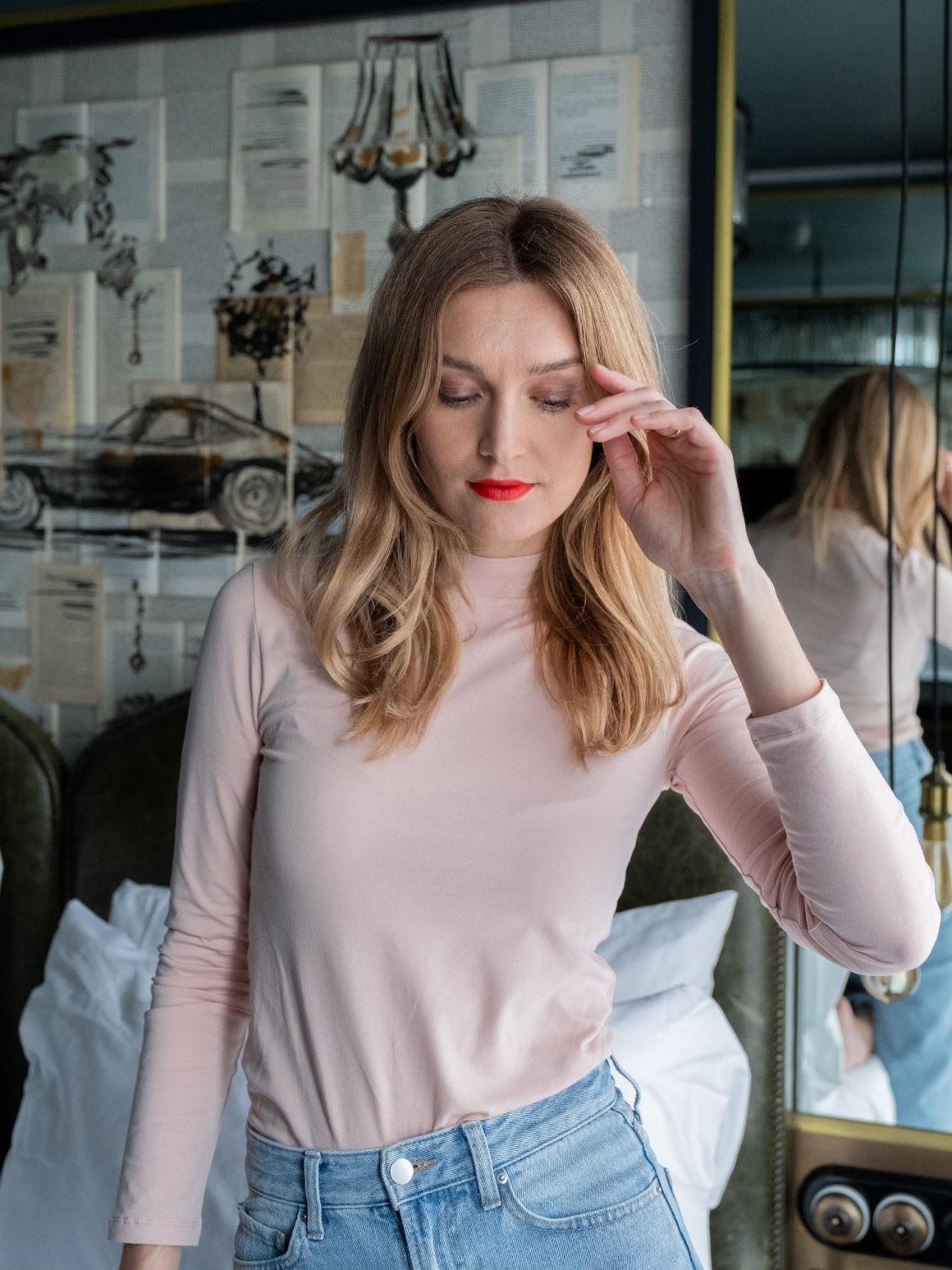 Beautyblog BareMinds Goldwell Elumen Play Plfege 1