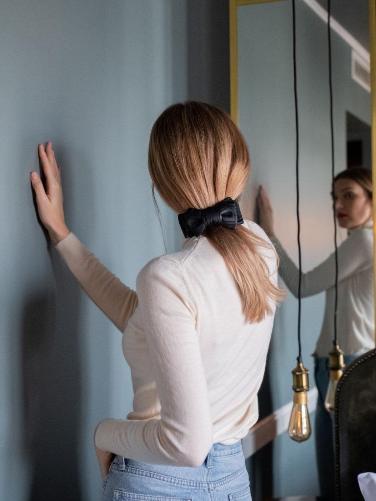 Beautyblog BareMinds Goldwell Elumen Play Plfege 2
