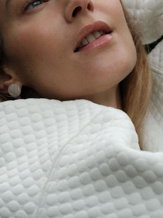 Beautyblog-Bare-absoluten-Lippenpflege-Tipps