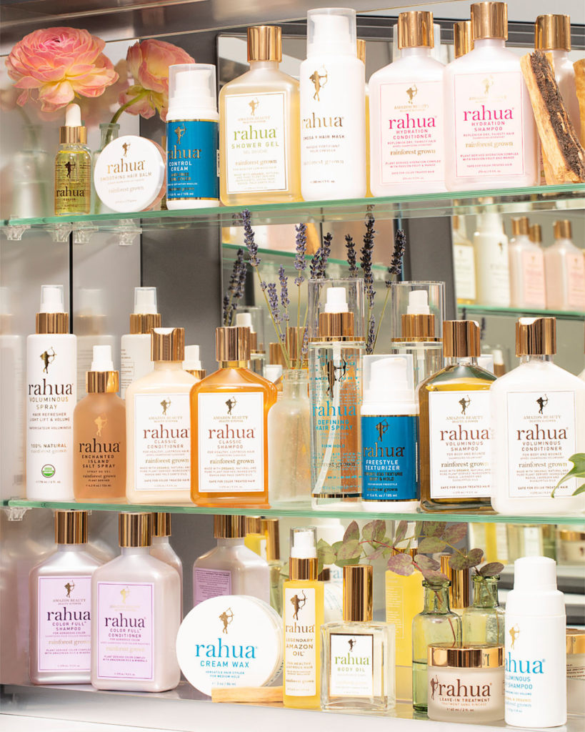 Beautyblog-BareMinds.de-Rahua-Haircare-1-Rahua_Shelfie