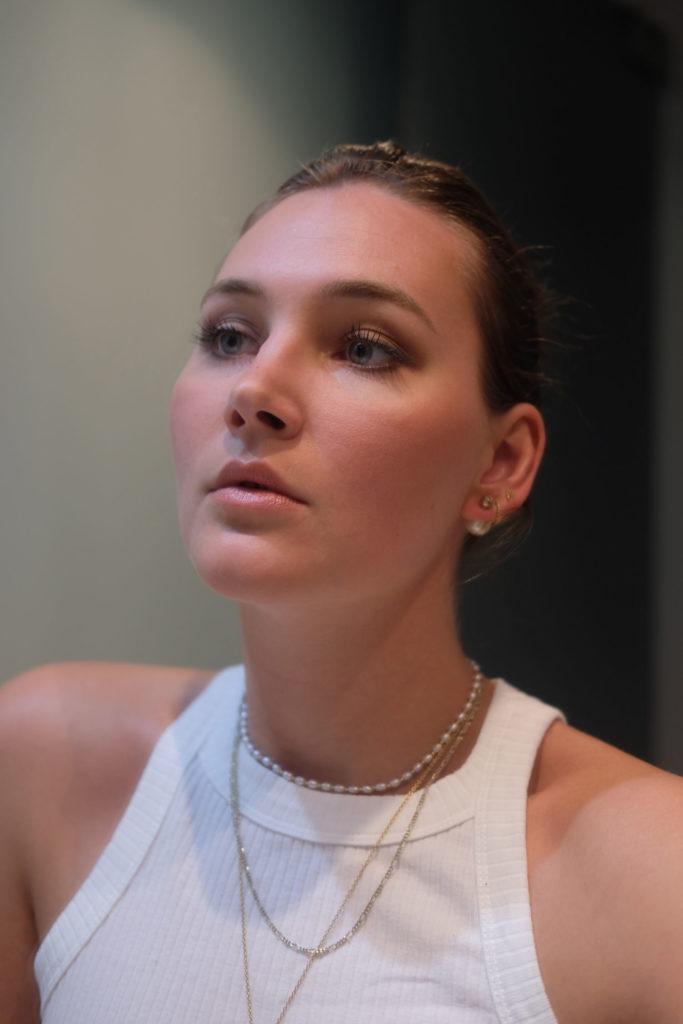 Beautyblog Bare Minds Interview Ungeschminkt mit Grace Montana 2
