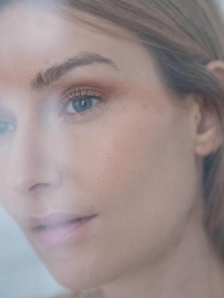 Beautyblog BareMinds.de Gesichtsreinigungsbürste aus Silikon 6