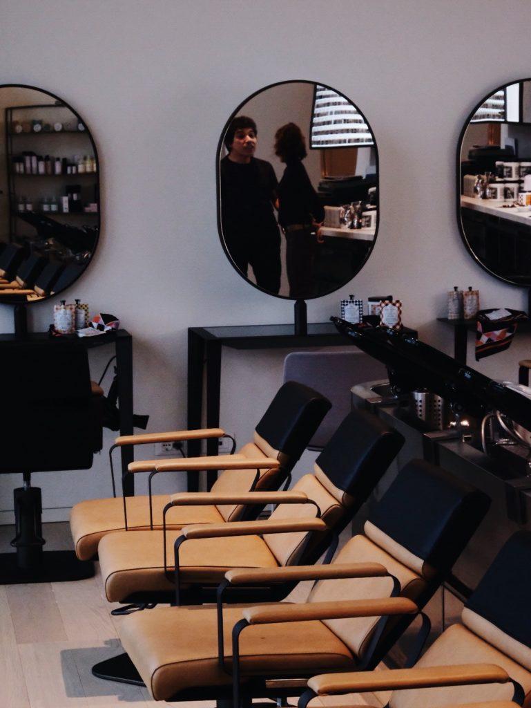 Beautyblog BareMinds.de Nachhaltige Kosmetik Davines 11