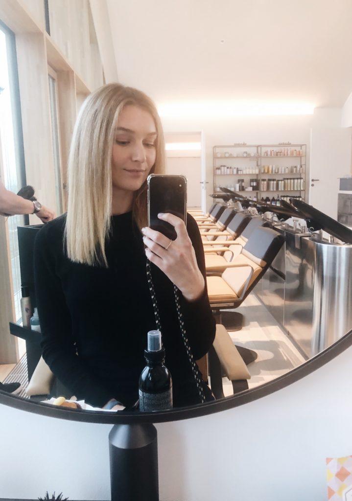 Beautyblog BareMinds.de Nachhaltige Kosmetik Davines 14