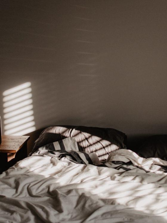 Beautyblog-bareMinds.de-5-Tipps-für-einen-ruhigen-Schlaf-becca-schultz