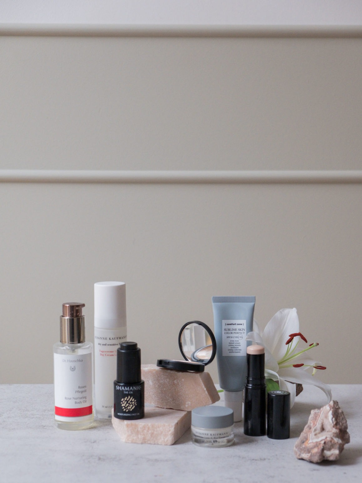 Beautyblog Bare Minds Beauty Favorieren