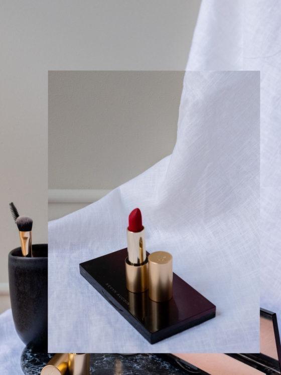 Beautyblog BareMinds.de Jacks Beauty Line Pinsel Kevyn Aucoin Neo Highlighter in der Farbe Sahara 21