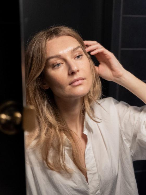 Beauztyblog Bare MInds Ordnung im Badezimmer 3