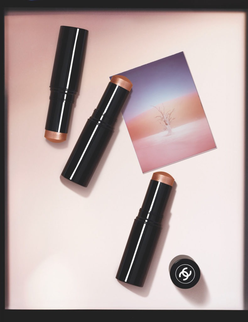 Beautyblog Bare Minds Desert Dreams 1 1_Baume_essentiel_GOLD_LIGHT_0231_2_B