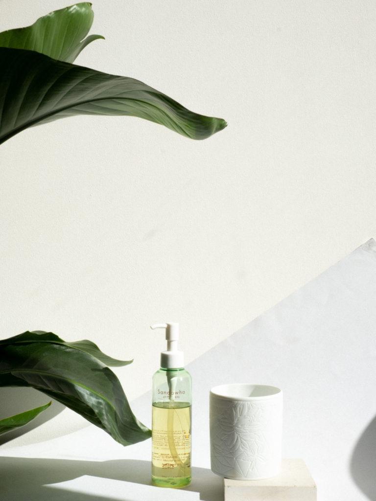 Beautyblog Bare Minds Öl für sensible Haut2