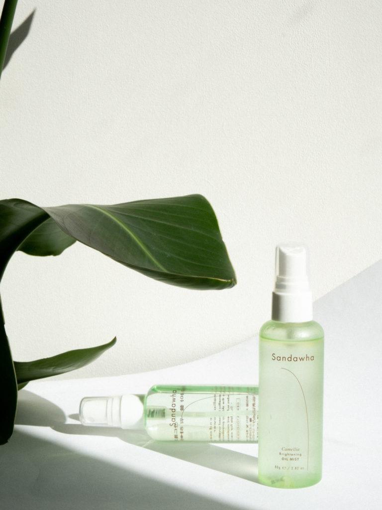 Beautyblog Bare Minds Sandawha Kameliensamenöl für sensible Haut1