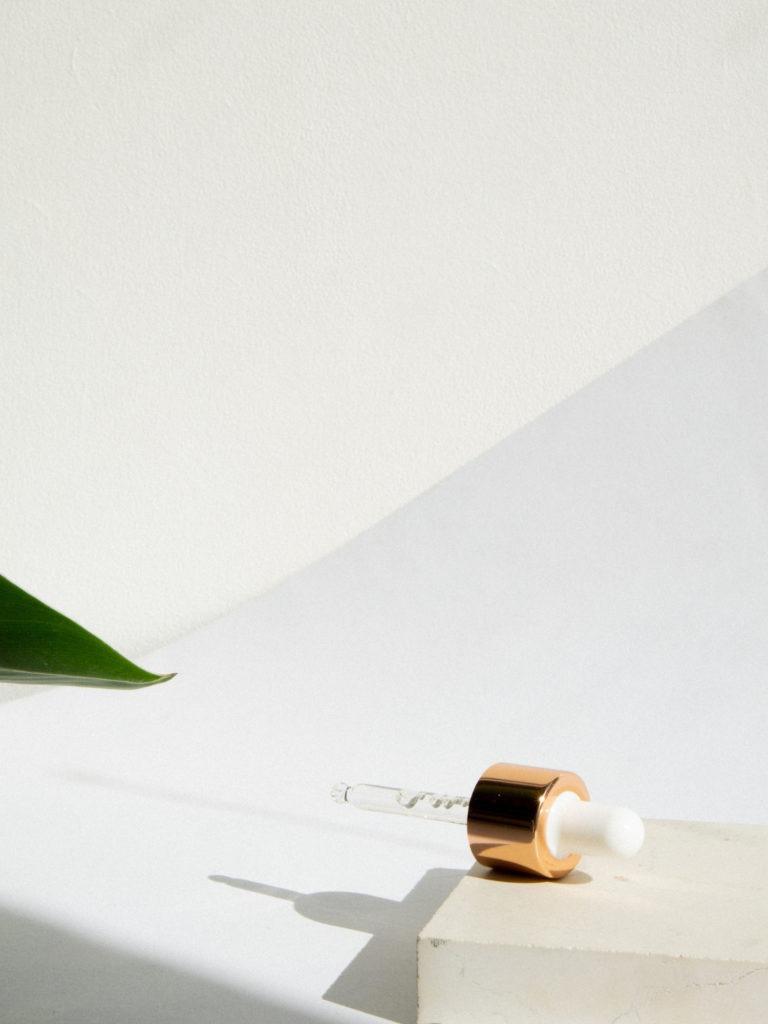 Beautyblog Bare Minds Sandawha Kameliensamenöl für sensible Haut5