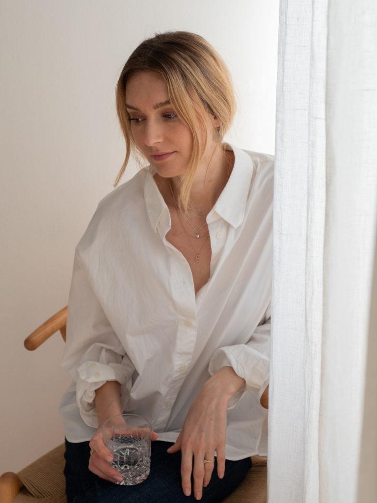 Beautyblog Bare Minds Silicea Spurenelement für Haut und Haare 2